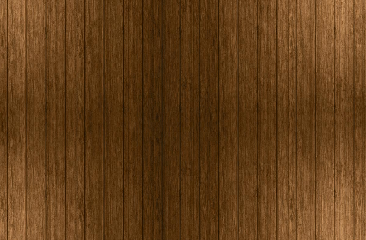 Wooden Background Pattern 1